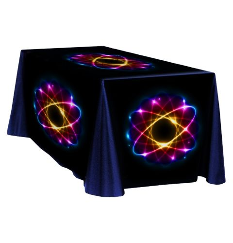 Table Cover Throw