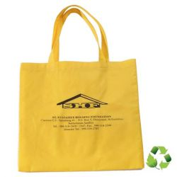1-color Non-Woven Convention Tote