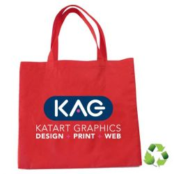 3-color Non-Woven Convention Tote