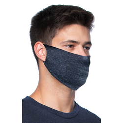 Spandex Cloth Mask