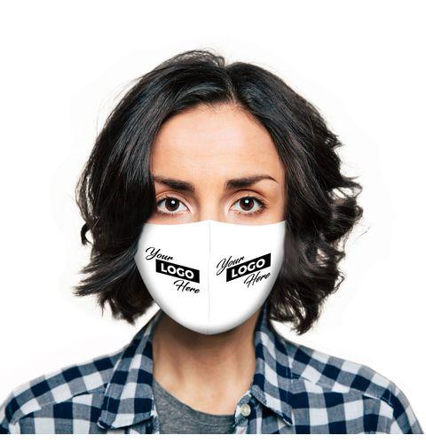 PPE Mask